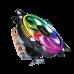 ARTIC STORM 2 RGB R4
