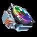 ARTIC STORM 3 RGB R4