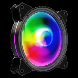 Nimitz AURORA RING 1 RGB