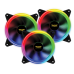 Nimitz RING III RGB