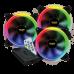 Nimitz LOOP RGB KIT 3