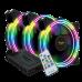 Nimitz RING III RGB KIT