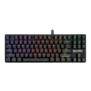 MKA-5R RGB FALCON