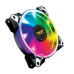 NEURON RGB RING IV 120MM RGB FAN