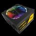 VOLTRON GOLD 600 RGB