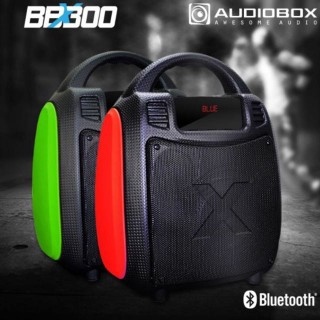 BBX 300 (Refurbished)