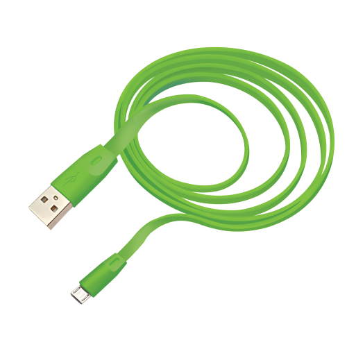 USB TO MICRO CABLE