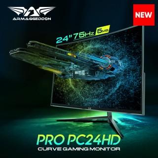 PC24HD