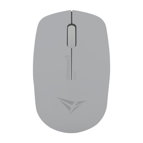 Airmouse 3 Silent (Refurbished)