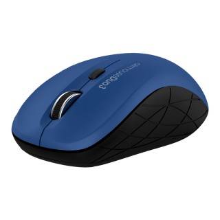 Airmouse DUO 3 Silent (Refurbished)