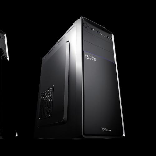 FUTURA BLACK N1000