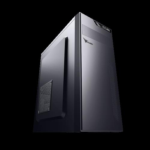 FUTURA BLACK N2000