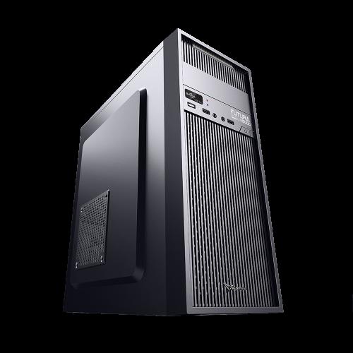 FUTURA BLACK PRO N5000