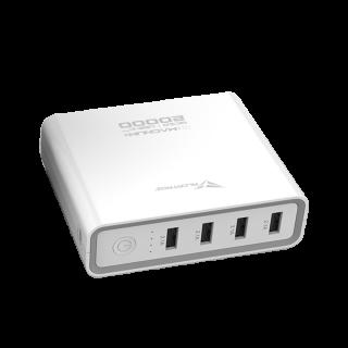 TZLA MAGNUM+ 20000 QC3.0 USB-C