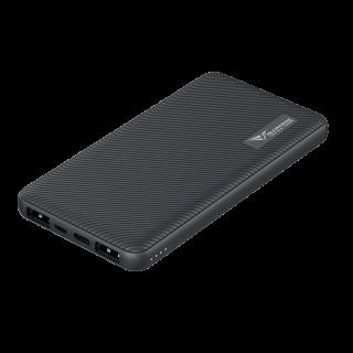 TZLA SLIM C10000