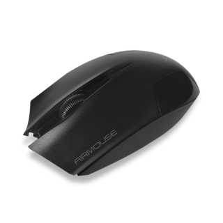 Airmouse (Refurbished)