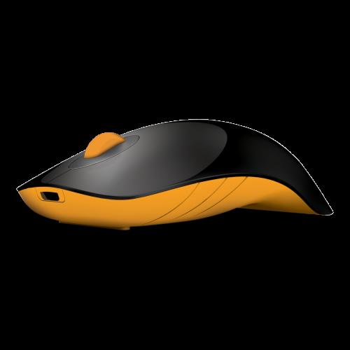 AIR SHARK 2.4G