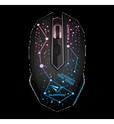 Gaming Mice