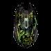 X-Craft Pro Quantum 7000