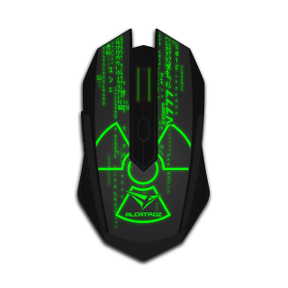 X-Craft V-Series V-777