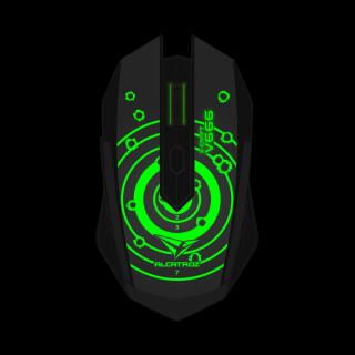X-Craft V-Series V-666