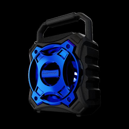 X-Beats 1000