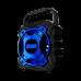 X-Beats 1000 (Refurbished)