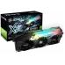 Inno3d Geforce RTX 3080 Ichill X 3