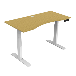 Automatic T1 (Electric Adjustable Desk)
