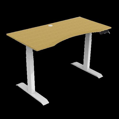 Automatic T1 (Electric Adjustable Desk)