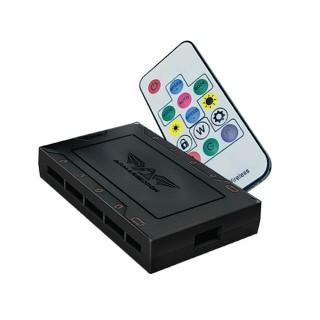 Nimitz LOOP RGB Control Board
