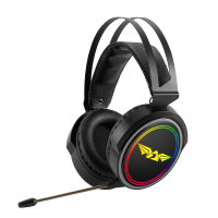 7.1 Headset for PC