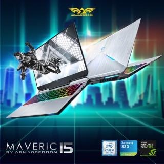 G1650 MAVERIC 15-i7S9