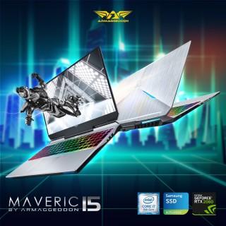 R2060 MAVERIC 15-i7S9