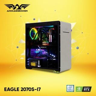 EAGLE2070S-i7