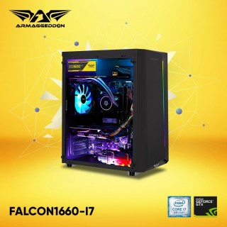 FALCON1660-i7