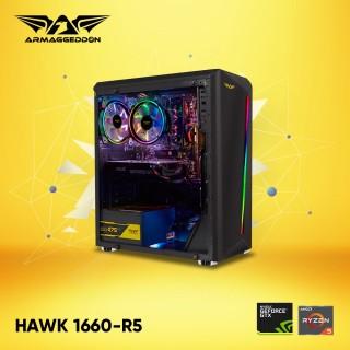 Hawk1660-R5
