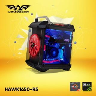 Hawk1650-R5