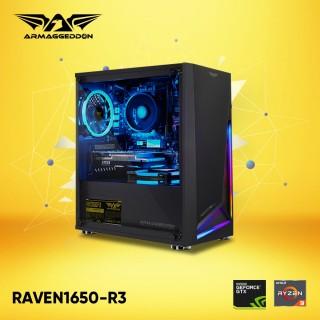 RAVEN1650-R3