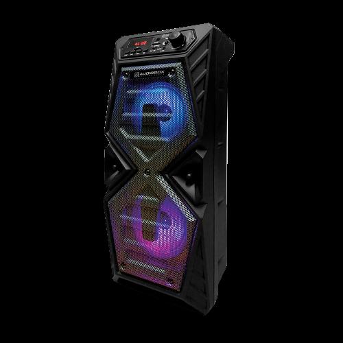 BBX D3000 TWS