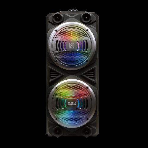 BBX D6000 TWS