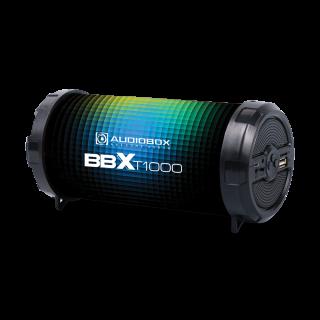 BBX T1000
