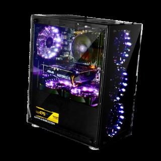 Gamestart Special PC 1