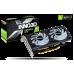 Inno3D GTX 1660 Super Twin X2 OC RGB
