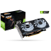 Inno3D RTX 2060 Super Twin X2 OC