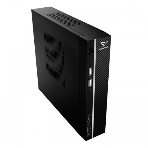 Xenon Micro 100 | Online Promo