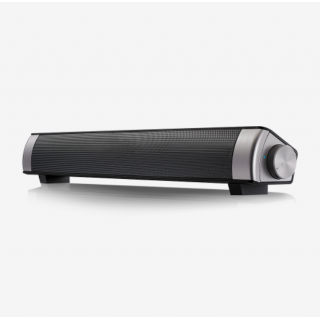 SONICBAR U150 (Refurbished)
