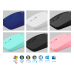 AIRMOUSE 3 Refurbished (Random Colours)