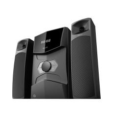 Multimedia Speakers (BT)