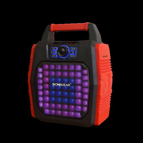KBX 900 TWS